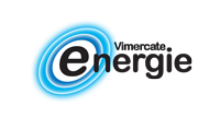 Vimercate Energie - Offerta Gas e Luce